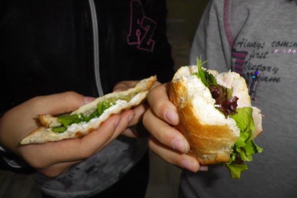 sandwich2016-001